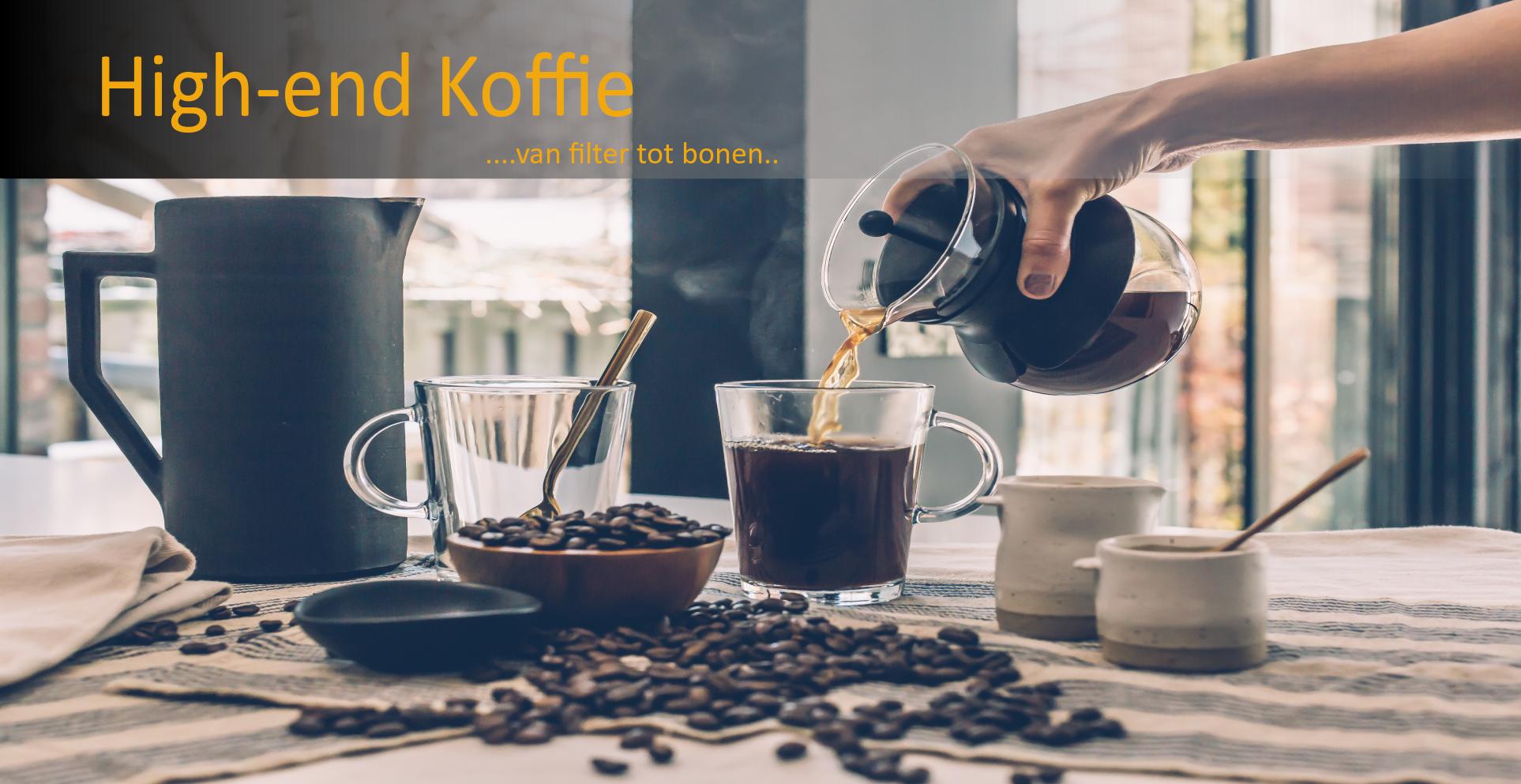 Header Koffiepaleis